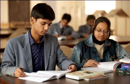 School of Polytechnic