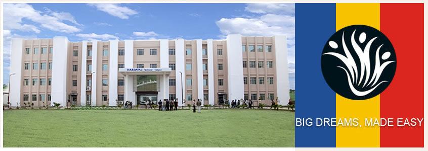 campus_plan_banner
