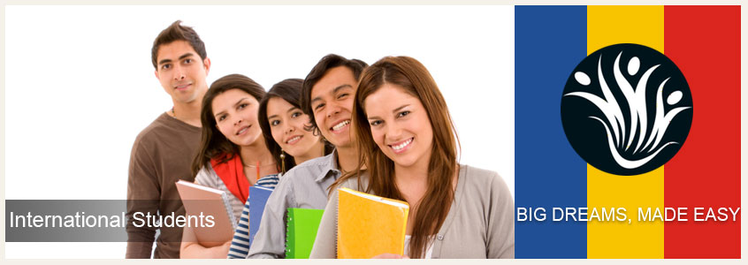 international_students_banner